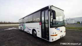 VanHool 915 CL5