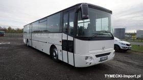 Irisbus Axer 13