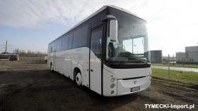 Irisbus Evadys HD